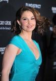 Ashley Judd lizenzfreie stockbilder