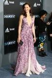 Ashley Judd Stockfoto