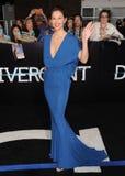 Ashley Judd Stock Image