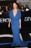 Ashley Judd Stock Photos