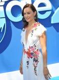 Ashley Judd Stock Images
