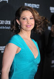 Ashley Judd. At the Los Angeles premiere of 'Olympus Has Fallen' at the Cinerama Dome, Hollywood. March 18, 2013 Los Angeles, CA Picture: Paul Smith / royalty free stock images