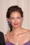 Ashley Judd Royalty Free Stock Photography