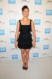 Ashley Judd Royalty Free Stock Images