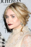 Ashley Olsen Stock Images
