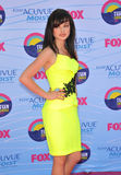 Ashley Rickards Stock Images