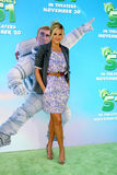Ashley Roberts Stock Photos