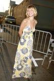 Ashley Scott fotos de stock royalty free