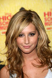 Ashley Tisdale Stock Photography