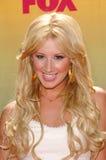 Ashley Tisdale Royalty Free Stock Image