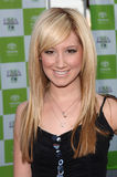 Ashley Tisdale Royalty Free Stock Images