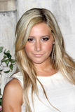 Ashley Tisdale Arkivfoton