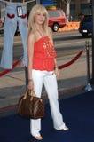 Ashley Tisdale Zdjęcia Royalty Free