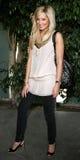 Ashley Tisdale Image stock