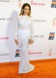 Ashley Tisdale Στοκ εικόνες με δικαίωμα ελεύθερης χρήσης