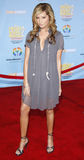 Ashley Tisdale Fotografia Royalty Free