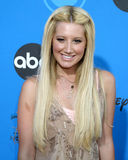 Ashley Tisdale. ABC Television Group TCA Party Kids Space Museum Pasadena, CA July 19, 2006 Stock Photo