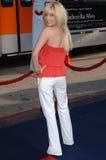 Ashley Tisdale Royalty Free Stock Photo