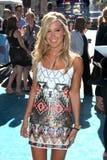 Ashley Tisdale Royalty Free Stock Images