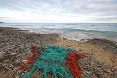 ashore помыто стоковые фото