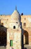 Ashrafiyya Royalty Free Stock Image