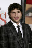 Ashton Kutcher Image stock