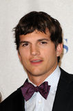 Ashton Kutcher Stock Photography