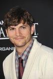 Ashton Kutcher Imagem de Stock