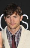 Ashton Kutcher fotos de stock