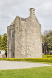 Ashtown Castle in the Phoenix Park, Dublin Stock Photography
