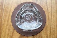 ashtray Fotografia Royalty Free