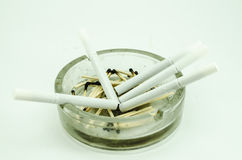 Ashtray Stock Images
