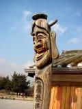 ashurbanipal стоковая фотография rf