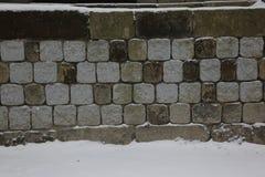 ashurbanipal стоковые фотографии rf