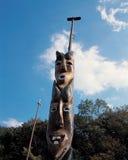ashurbanipal стоковое фото rf