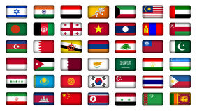 Asia Stock Images