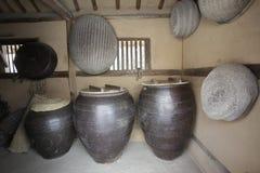 asia Foto de archivo libre de regalías