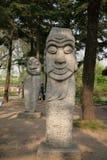 asia Imagen de archivo