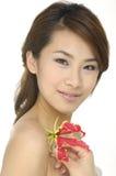 Asia beautiful royalty free stock photos