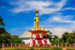 asia Buddha zdjęcie royalty free