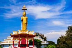 asia Buddha Zdjęcia Stock