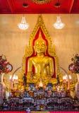 asia Buddha Thailand fotografia stock