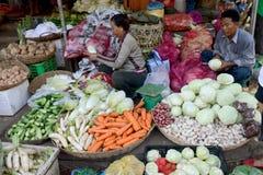 ASIA CAMBODIA SIEM RIEP Stock Images