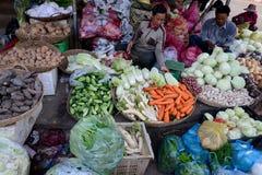 ASIA CAMBODIA SIEM RIEP Stock Photography