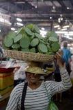ASIA CAMBODIA SIEM RIEP Stock Image