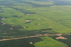 ASIA CAMBODIA SIEM RIEP TONLE SAP Stock Photo