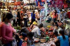 ASIA CAMBOYA SIEM RIEP Imagen de archivo libre de regalías