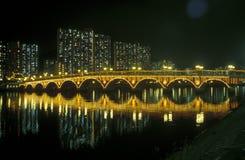 ASIA CHINA HONG KONG Stock Photos
