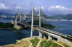 ASIA CHINA HONG KONG Royalty Free Stock Photos