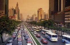 ASIA CHINA SHENZEN Stock Images